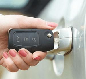 automotive-locks