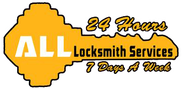 logo-all-locksmith