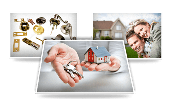 locksmith services near rockville md