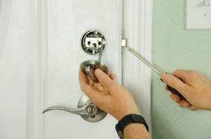 Locksmith Springfield, VA Residential service