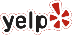 Yelp Logo all locksmith