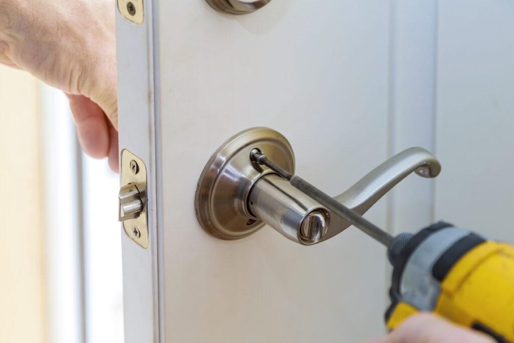 24/7 Locksmith Services in Ellicott City, MD